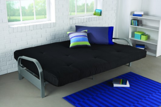 Discount DynastyMattress New Cool Breeze 12-Inch Gel Memory Foam Mattress-Full Size